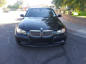 2006 BMW serie 3 for Sale in Phoenix, AZ