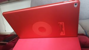 iPad 12' silver for Sale in Long Beach, CA