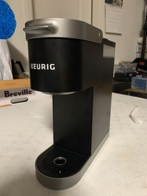 Keurig Coffee Machine for Sale in Las Vegas, NV