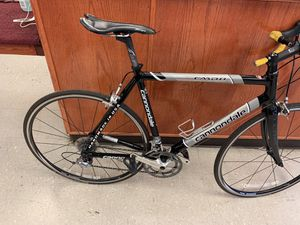 Cannondale specialized bike for Sale in Pflugerville, TX