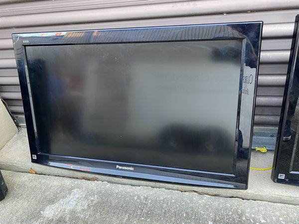 TV Sale 32inch