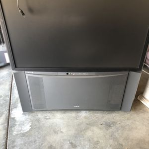 Free Television for Sale in Selma, CA