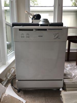 Dishwasher for Sale in Baton Rouge, LA