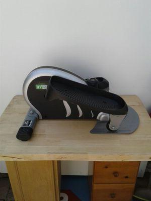 Imotion leg exerciser for Sale in Santa Monica, CA