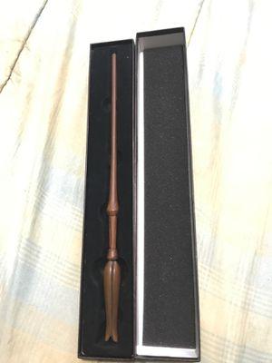 Luna Lovegood's Wand (Harry Potter) for Sale in Miami, FL