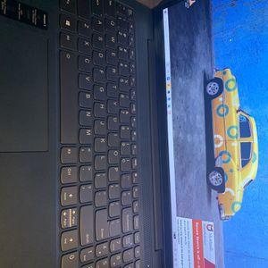 Lenova Laptop I7 for Sale in Bridgeport, CT