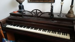 Cable-Nelson piano for Sale in Noble, OK