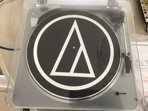 Record turntable LP's,45's for Sale in Clearwater, FL