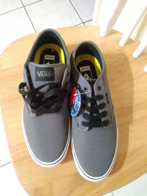 Vans Off the Wall 10.5 Brand New for Sale in Miami, FL