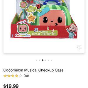 Cocomelon for Sale in Oklahoma City, OK