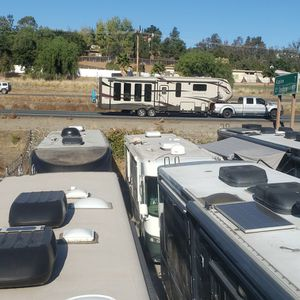 Motorhome & RV Purchase Consultation Services for Sale in Santee, CA