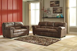 Ashley Furniture Loveseat for Sale in Fountain Valley, CA
