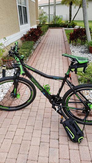 Bicicleta 🚴♀️ for Sale in Miami, FL