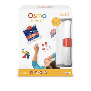 OSMO Brilliant Set for Sale in Springfield, OR