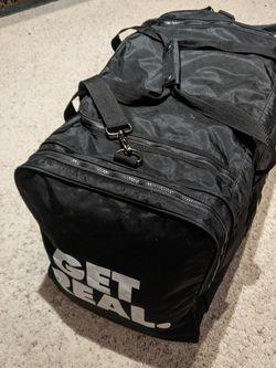 Duffle Bag for Sale in Redmond,  WA