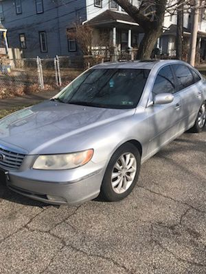 Hyundai Azera for Sale in Cleveland, OH