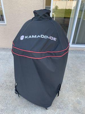 KamodeJoe barbecue grill for Sale in Orlando, FL