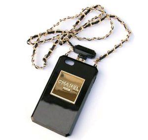 Luxury perfume Chanel Case for iPhone ✨ for Sale in Manassas, VA