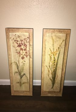 Decor for Sale in Houston,  TX