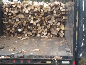 🔥 Firewood Delivered 🔥 for Sale in Chesapeake, VA