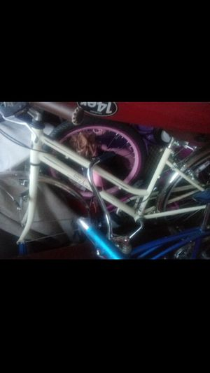 Schwinn bike for women for Sale in Denver, CO