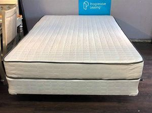 Mattresses Sets for Sale in CRYSTAL CITY, CA