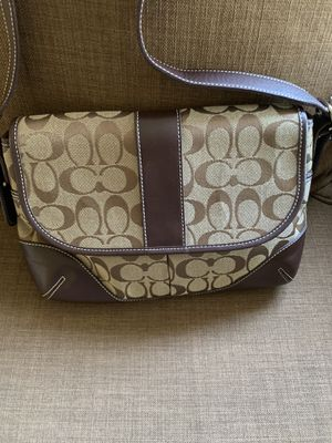 Purses. Like new for Sale in Fresno, CA
