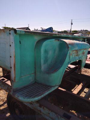 1947 1948 1949 1950 1951 1952 1953 1954 1955 for Sale in Glendale, CA