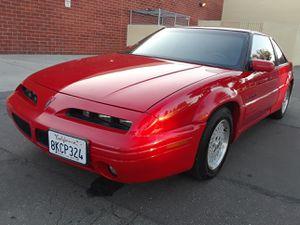 1996 Pontiac grand prix $1500 for Sale in Lakewood, CA