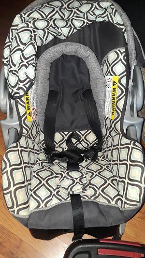 Car seat for Sale in Santa Maria, CA