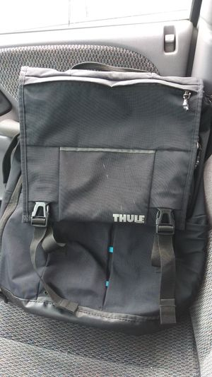Thule backpack for Sale in Philadelphia, PA