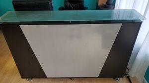 Salon Reception Desk for Sale in Douglasville, GA