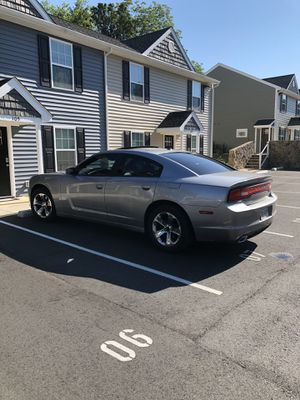 2011 Dodge Charger for Sale in Madison Heights, VA