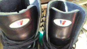 Riedell quad skates for Sale in Mason City, IA