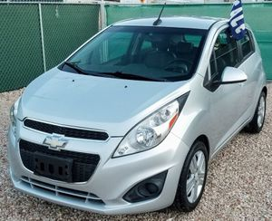 2013 Chevy Spark 96K Miles for Sale in Las Vegas, NV
