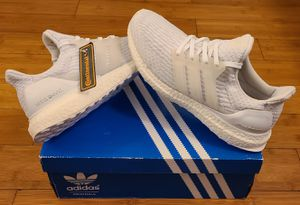 Adidas Ultra Boost size 8.5 for Women. for Sale in South Gate, CA