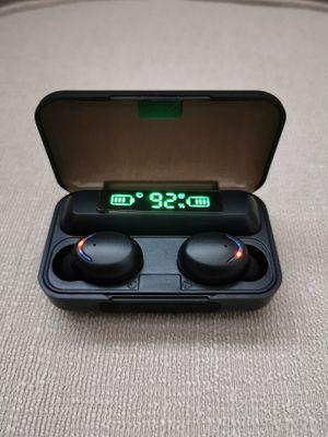 (B7)Bluetooth 5.0 Headsets True Wireless Headphones Mini In-Ear Earbuds for Sale in Rowland Heights, CA