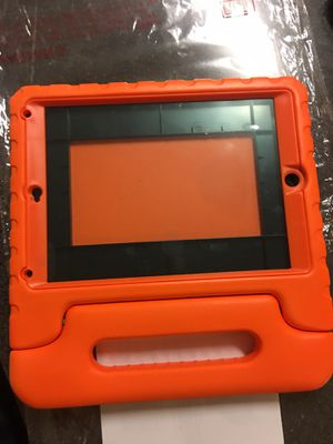 Ipad Generation 5, 6 case NEW (never used) for Sale in Arlington, VA