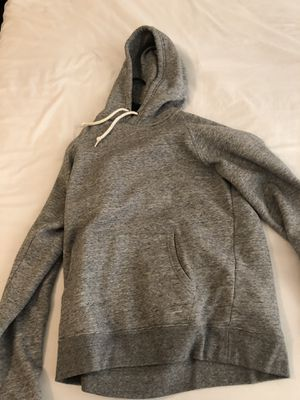 Old navy hoodie jacket for Sale in Pflugerville, TX