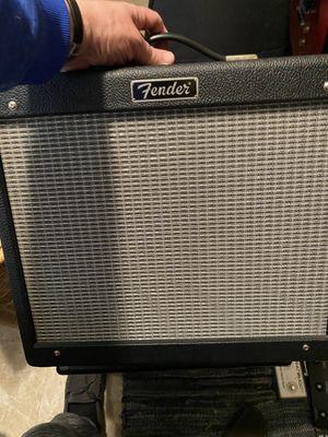 Fender Blues Junior for Sale in Nazareth, PA