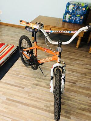 "20""bike for Sale in Hilliard, OH"