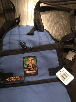 Outward Hound Backpack for Sale in Vancouver,  WA