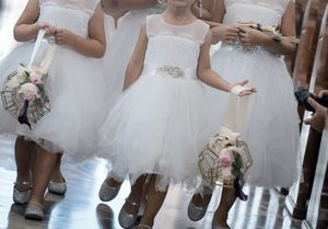 Trish Scully - Flower Girl Dresses for Sale in Miami, FL