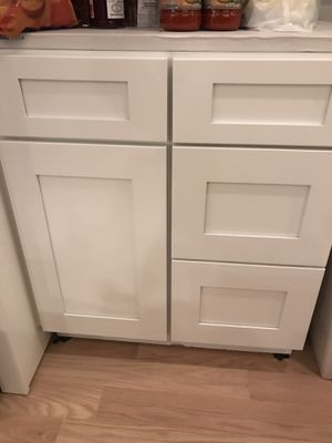 Brand New Kitchen Cabinets for Sale in Beverly, MA