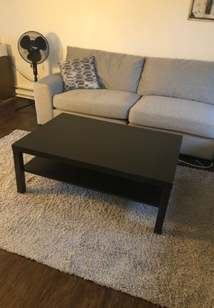 Coffee table for Sale in Gresham, OR