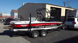 1999 air nautique for Sale in Brentwood, CA