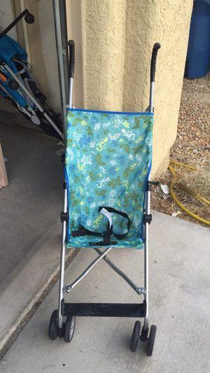 Baby's stroller $8 for Sale in Las Vegas, NV