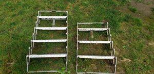 Camper steps( Truck Camper) for Sale in Sultan, WA