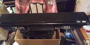 Sound Bar for Sale in East Gull Lake, MN