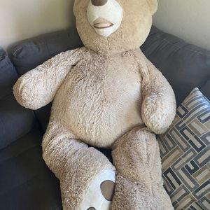 Teddy Bear for Sale in Lakewood, CA